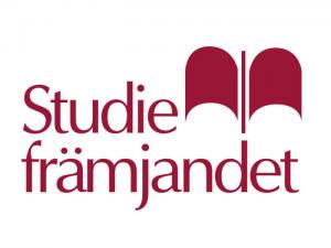 Vi samarbetar med Studiefrämjandet!